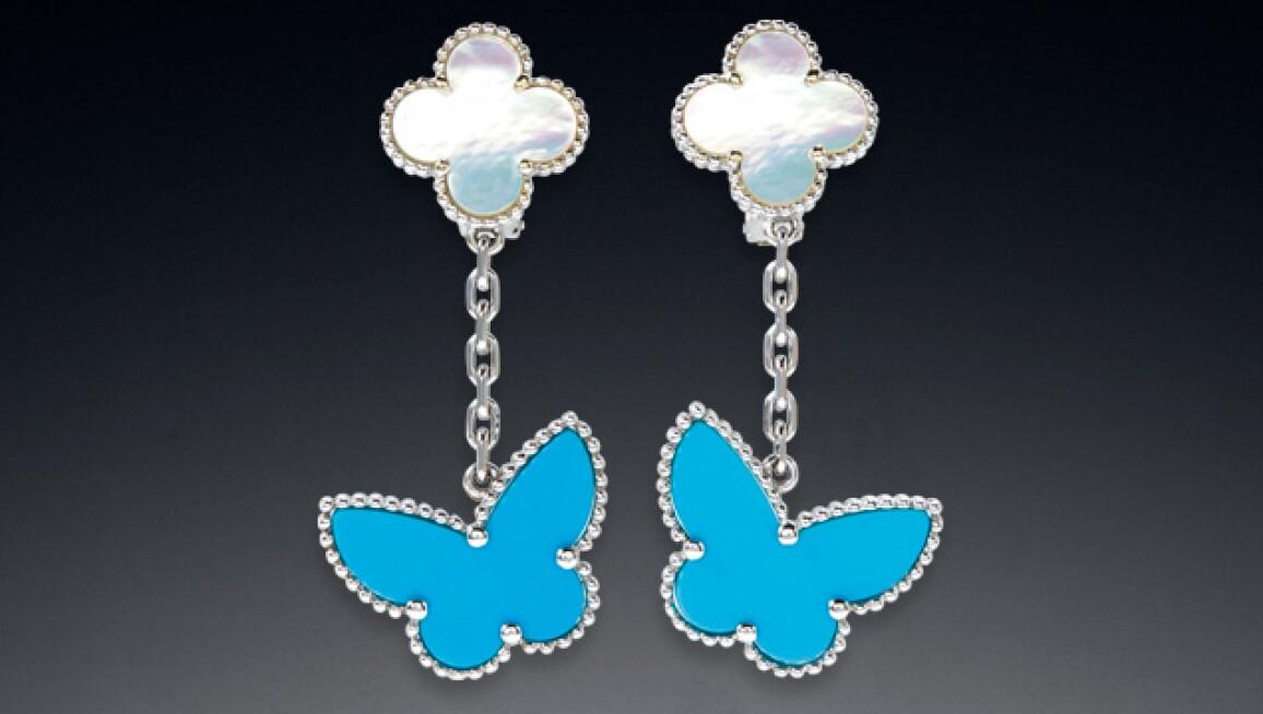 designer-jewels-online-recirc.jpg