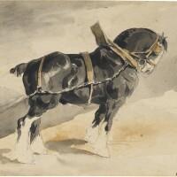 23. Théodore Géricault