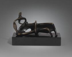 107. Henry Moore