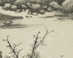826. Shen Zhou