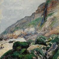 117. Gustave Caillebotte