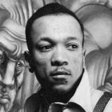 Charles White: Artist Portrait