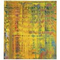 7. Gerhard Richter