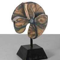 159. Claes Oldenburg