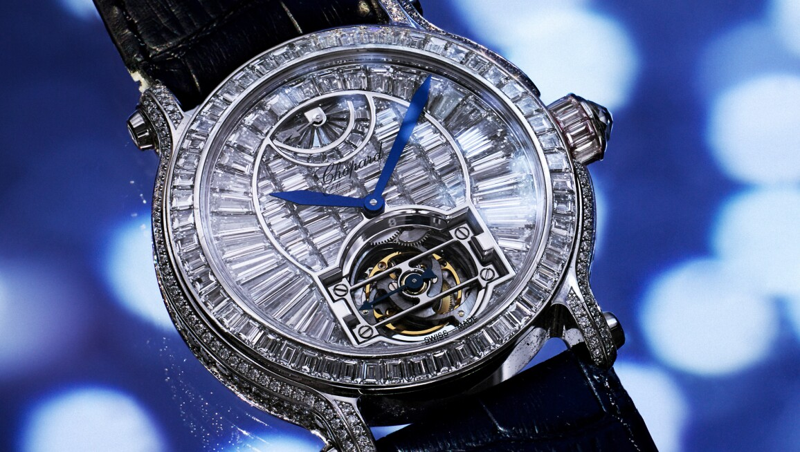 Sinatra-Jewels-Watches_slide4.jpg