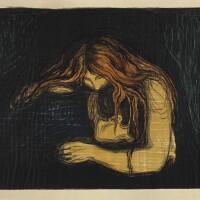 69. Edvard Munch