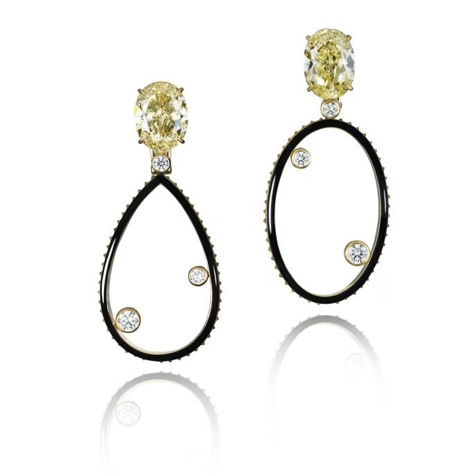 earrings front angle.jpg
