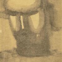 105. Oskar Schlemmer