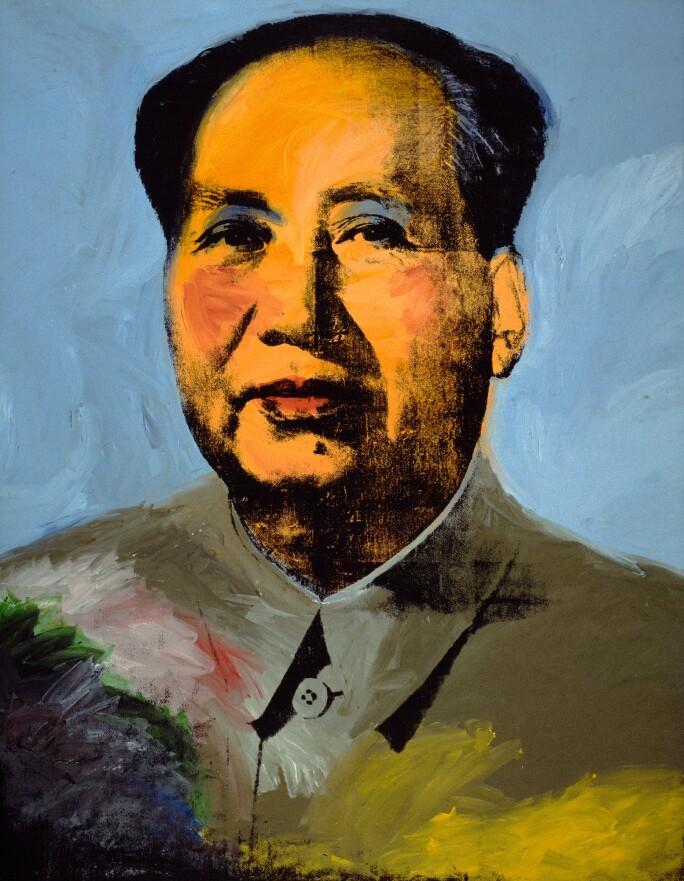 Andy-Warhol-Mao-1972