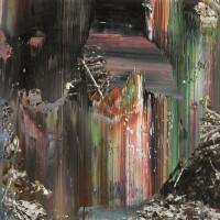130. Gerhard Richter