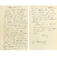 128. Pierre-Auguste Renoir
