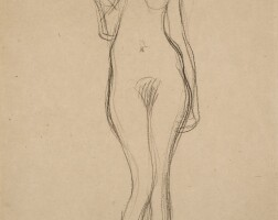 324. Gustav Klimt