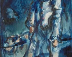 148. Georges Rouault