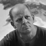 Jackson Pollock: Artist Portrait