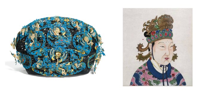 Kingfisher-headress-and-a-portrait-of-Empress-Wu-Zetian-2.jpg