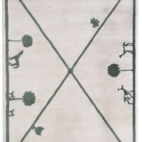 129. Diego Giacometti
