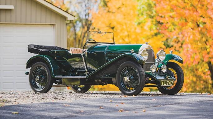 AM20_1925-Bentley.jpg