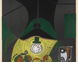 103. Pablo Picasso