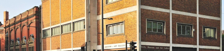 Derby Museum-and-Art-Gallery.jpg