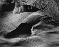 106. Brett Weston