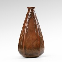 7. lucien bonvallet | vase