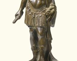 45. italian, in 16th century style