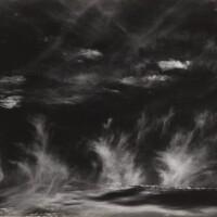 107. Edward Weston