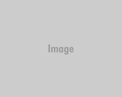 40. a russian porcelain soup plate from the cameo service, imperial porcelain manufactory, st. petersburg, period of nicholas i (1825-1855)
