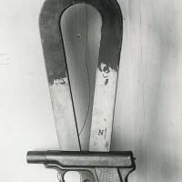 4. Man Ray