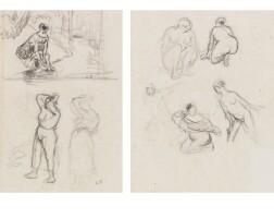 2. Camille Pissarro