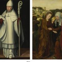 102. Pieter Claeissens the Elder