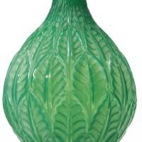 121. René Lalique