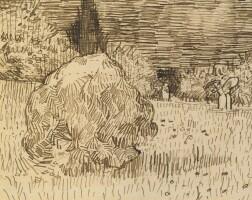 2. Vincent van Gogh