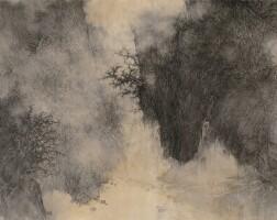 3. 李華弌, b.1948