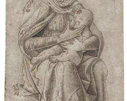 101. Bartolomeo Vivarini