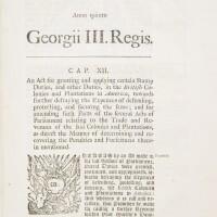7. great britain. laws & statutes
