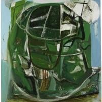 4. Peter Lanyon