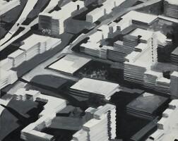11. Gerhard Richter