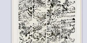 ZAO WOU-KI | 1979-II
