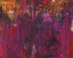 212. 納斯倫 | 《空間的抽象》