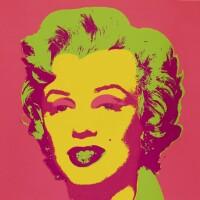 347. Andy Warhol