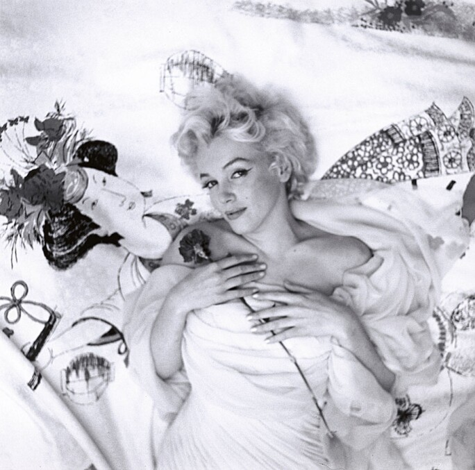Marilyn-Monroe.jpg
