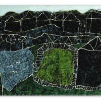10. Jean Dubuffet