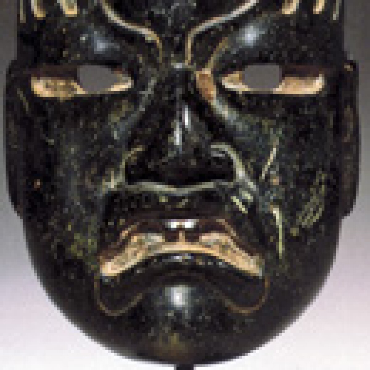 Pre-Columbian Art Auction Department