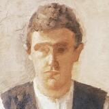 Giorgio Morandi: Artist Portrait