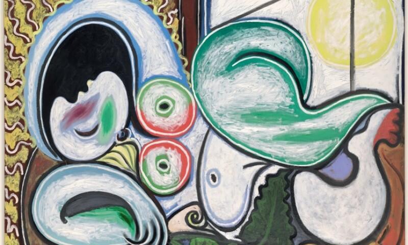 Picasso, nu couche.jpg