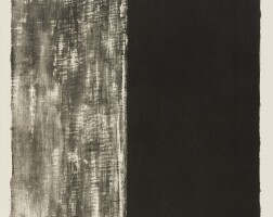27. Barnett Newman