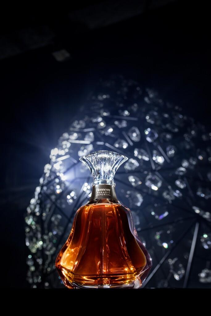 hennessy-cognac-quest-2019.jpg