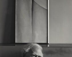 9. Ansel Adams