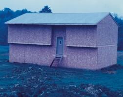 181. richard prince (b. 1949) | upstate, 1995-99